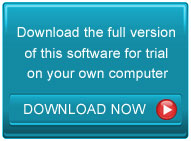 Download Copysafe PDF Protection software for free evaluation