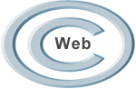 Copy protect web site